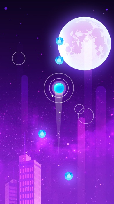 Beat Jumper - EDM up! for Pc