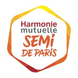 HM Semi de Paris 2020
