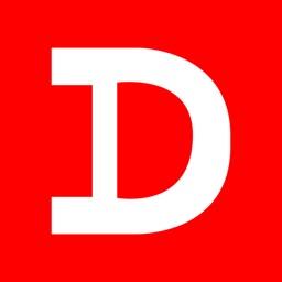 DigiCash - デジキャッシュ QRコード決済アプリ