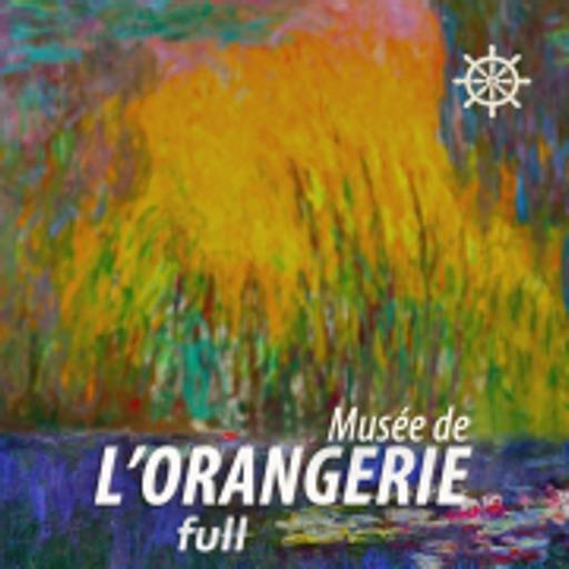L'Orangerie Full Edition