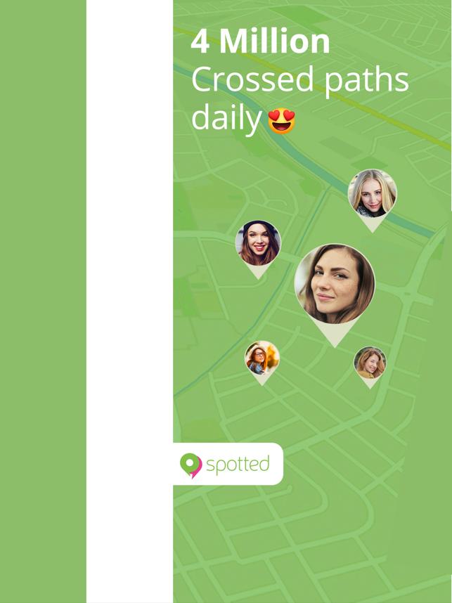dating app kostenlos vergleich