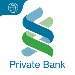 SC Private Bank