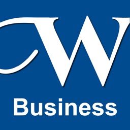 Webster First Business Banking