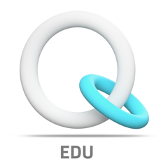 Qlone 3D Scanner for EDU