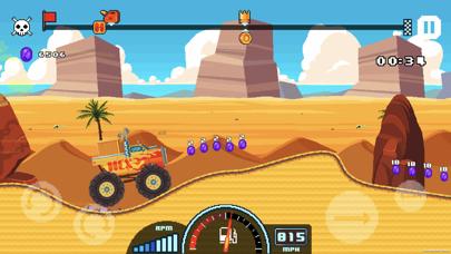 Hero Express screenshot 6