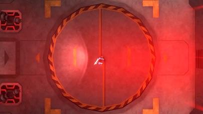 Star Diffusion X screenshot 14