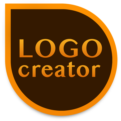 Logo Creator - Design Maker for Mac
