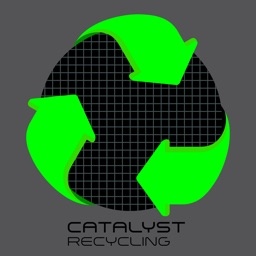 Catalyst Database
