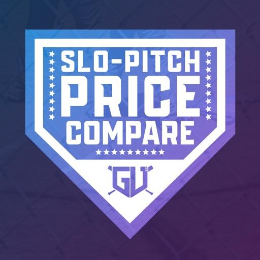 Slo-Pitch Price Compare