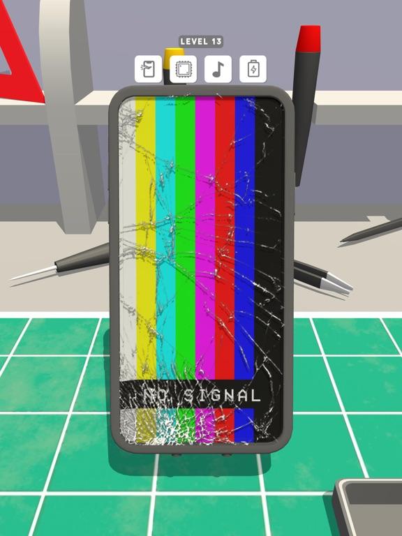 576x768bb