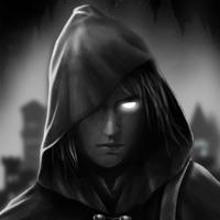 Codes for Dungeon Survivor Hack
