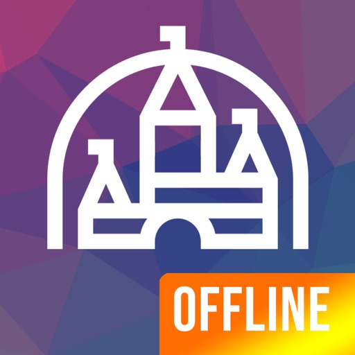 Offline Guide: TDR+TDS
