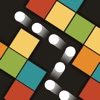 Bounzy Brick - iPhoneアプリ