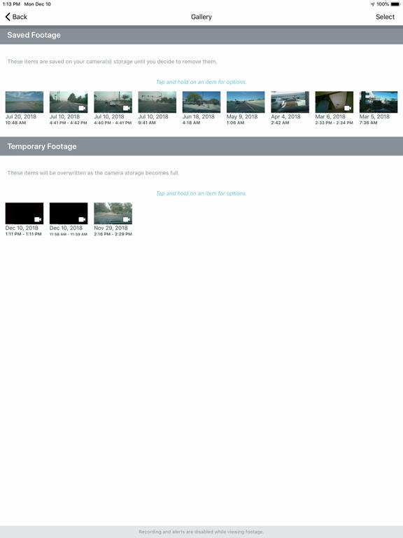 Garmin Drive™ screenshot 8