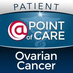 Ovarian Cancer Manager