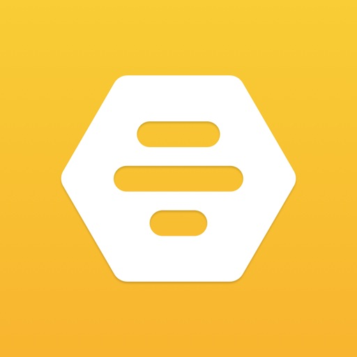 Bumble - Meet New People icon