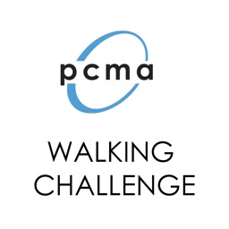 PCMA Walking Challenge