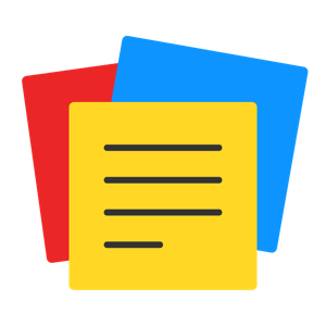 Notebook - Take Notes, Sync Productivity app