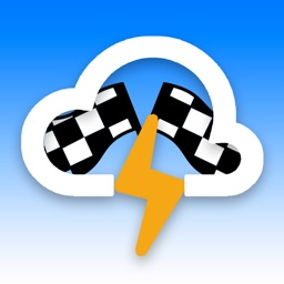 Race Weekend Weather