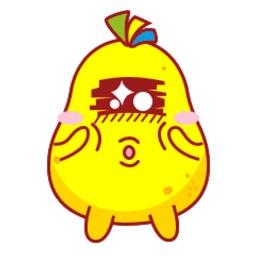 Pear Tao