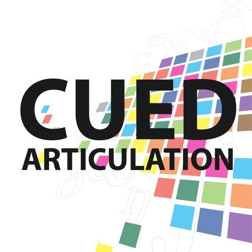 Cued Articulation