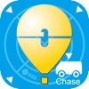 GoalView for Chase