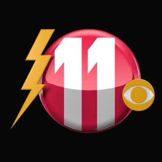 KRQE News - Albuquerque, NM on the App Store