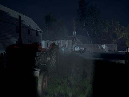 Treasure Digger:Miner! screenshot 19