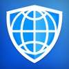 *** for iPhone - 24 Security