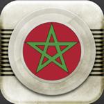 Radios Maroc pour pc