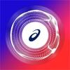 ASICS Run Mixer - iPhoneアプリ