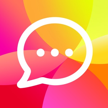 dating chat applicatie te downloaden