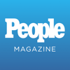 People Magazine - TI Media Solutions Inc.