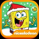 SpongeBob Moves In Hack Online Generator  img