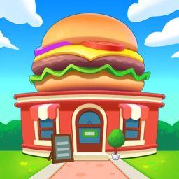 Cooking Diary® Restaurant Game