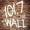 WGVA 1240/96.1 LISTEN LIVE APP