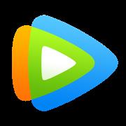 腾讯视频-创造营2019全网独播