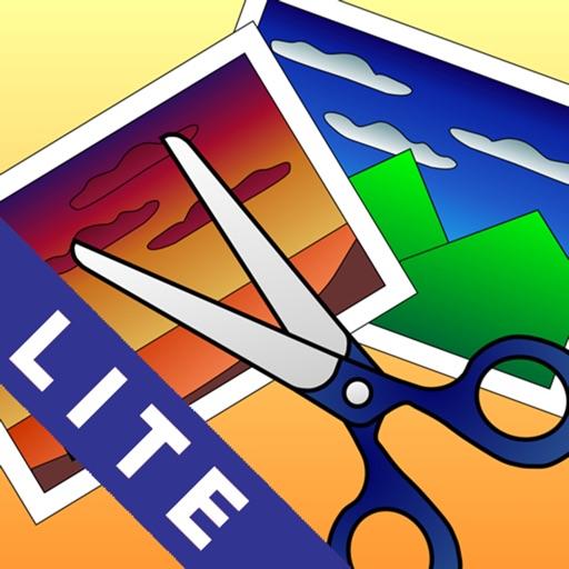 PicMix Lite iOS App