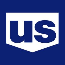 U.S. Bank – simpler & faster