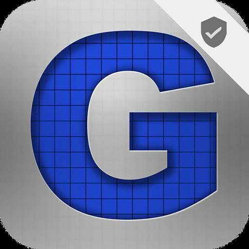 Graphulator 计算器