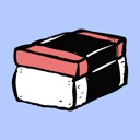 Musubi Emoji Stickers