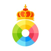 Color King