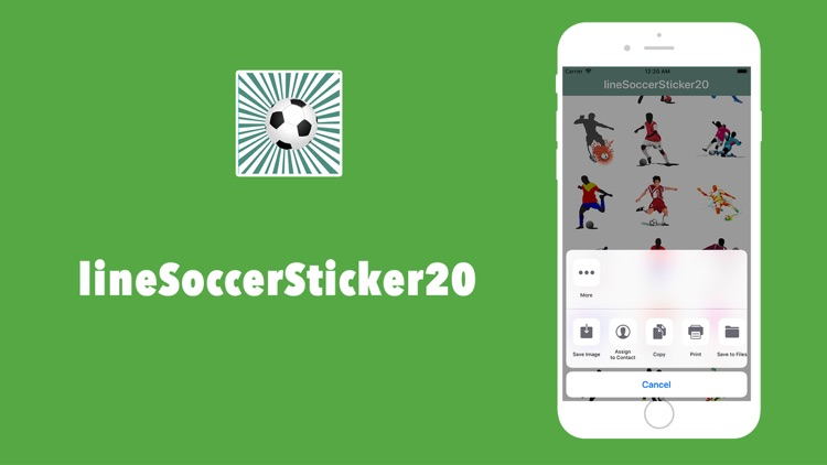 lineSoccerSticker20