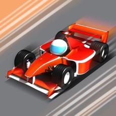 Activities of Super Retro Racing