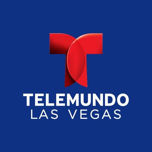 Telemundo Las Vegas iOS App