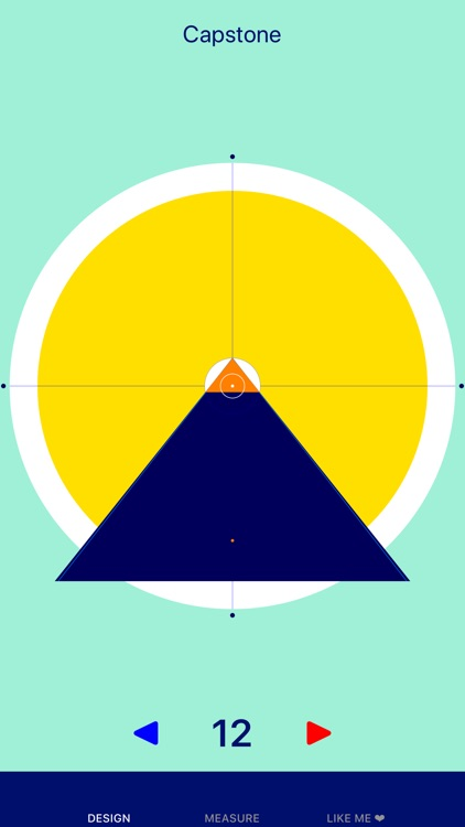 Great Pyramids screenshot-5