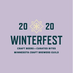 MN Winterfest