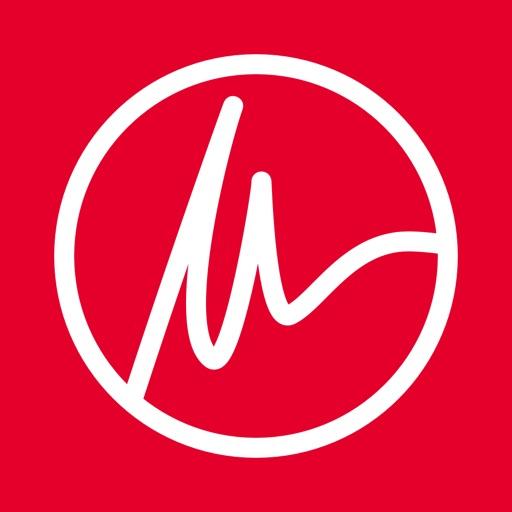 Master DJ - Mix your Music