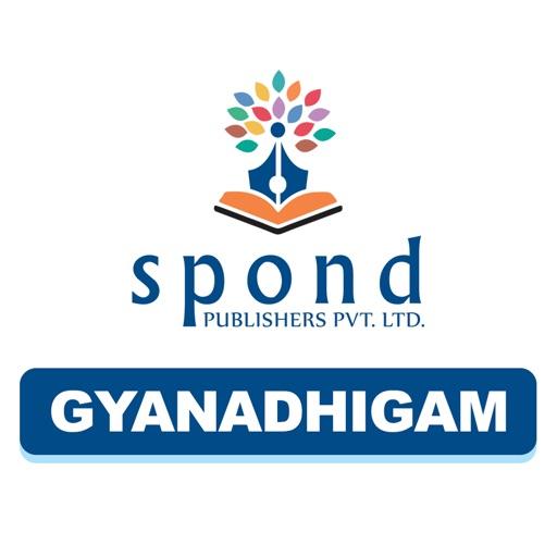 Gyanadhigam