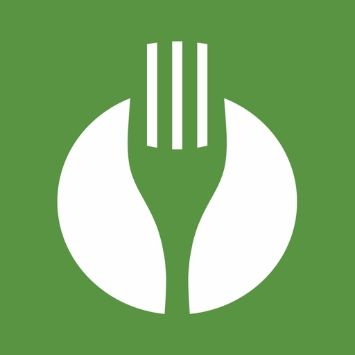 TheFork Restaurant Reservation
